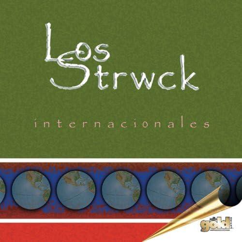 Los Strwck