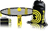 Spikeball Game Set - Played Outdoors, Indoors, Lawn, Yard, Beach,...