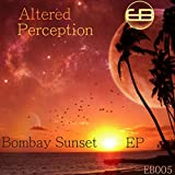 Bombay Sunset (Original Mix)