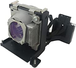 HEWL1624A - HP Replacement Lamp for VP6110/VP6120 Projectors