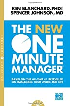 Best the five minute manager Reviews