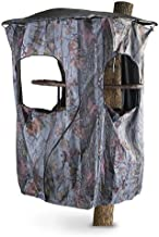 Guide Gear Universal Tree Stand Blind Kit
