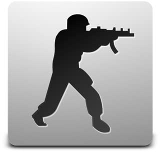 Shooter Strike