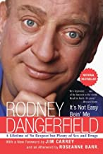 Best rodney dangerfield book Reviews
