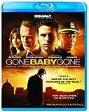 Gone Baby Gone [Edizione: Regno Unito] [Edizione: Regno Unito]