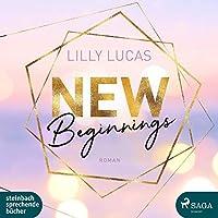 New Beginnings Hörbuch