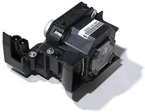 ELPLP34 / V13H010L34 Compatible Lamp Moudule for EPSON PowerLite 62c/76c/82c EMP-62/62C/63/76C/82/X3