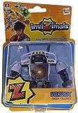 IMC Toys - Mega figura Invizimals , color/modelo surtido