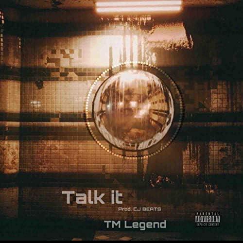TM Legend