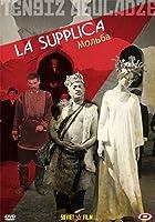 La Supplica [Italian Edition]