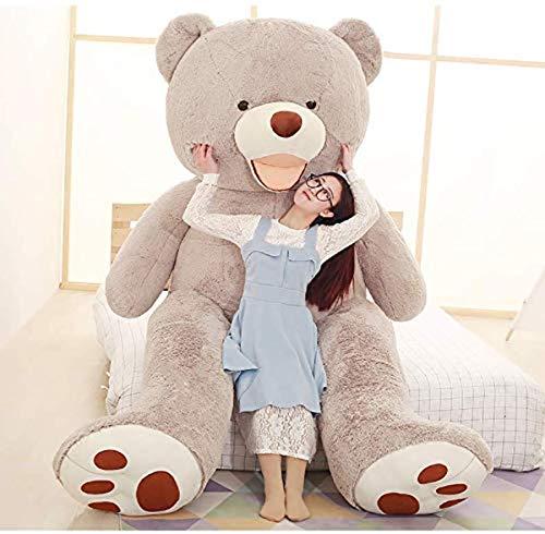 Orsacchiotto Gigante XXL, Teddy Bear Orso Enorme...