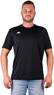 Camiseta Kappa Modena