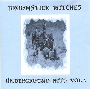 Underground Hits Vol.1