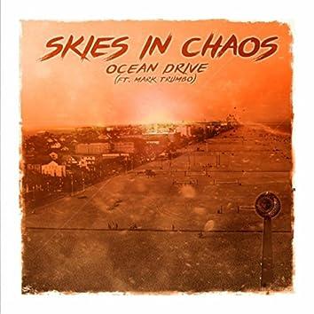 Ocean Drive (feat. Mark Trumbo)