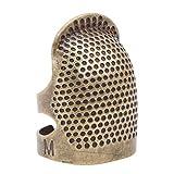 PULABO Dedal ajustable de la punta del dedo de la fabricación de...