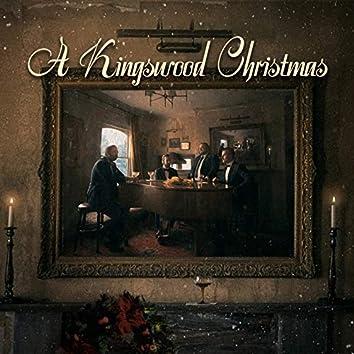 A Kingswood Christmas
