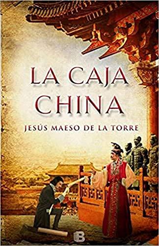 La caja china (Histórica)