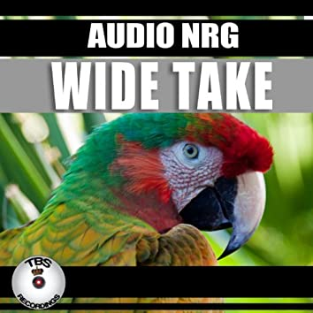 Wide Take (Extended Mix)