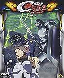 機神大戦ギガンティック・フォーミュラ 8[DVD]