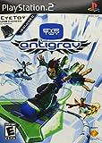 Eyetoy Antigrav with Camera - PlayStation 2