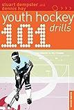Youth Hockey 101 Drills