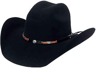 2b92d06e1 Amazon.com: el general - Hats & Caps / Accessories: Clothing, Shoes ...