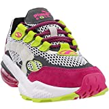 PUMA Womens Cell Venom Fresh Lace Up Sneakers Shoes Casual - Multi - Size 7 B