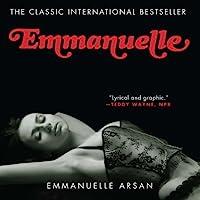 Emmanuelle audio book