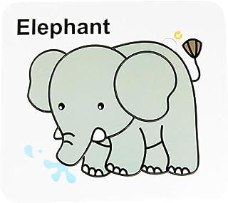 Amazon.es: tableros de dibujo: Bebé