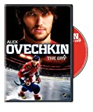 NHL Alex Ovechkin: The GR8