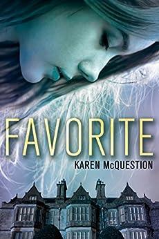 Favorite by [Karen McQuestion]