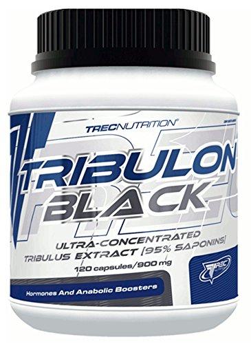 Aumente su Testosteron–Tribulon–potente pro-testosterone formu