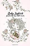 Baby Logbook Breastfeeding - Sleep - Health Record: | baby log book |
