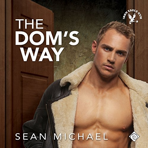 The Dom's Way audiobook cover art