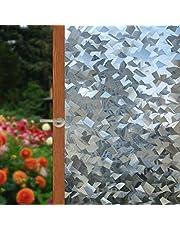 "Arthome Window Films AH016 17.7"" x 100"""