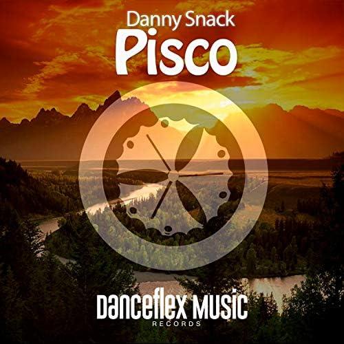 Danny Snake