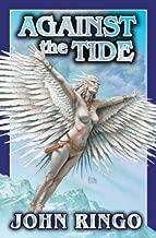 ضد Tide (Council Wars)