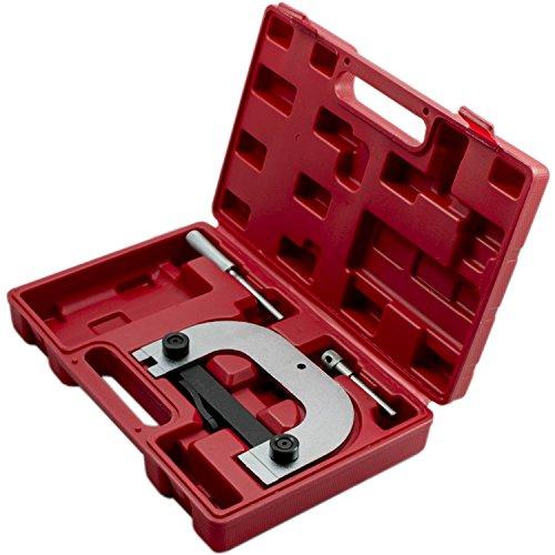 Motoreinstellwerkzeug 1.4, 1.6, 1.8, 2.0 16v Benzinmotoren Zahnriemenwechsel