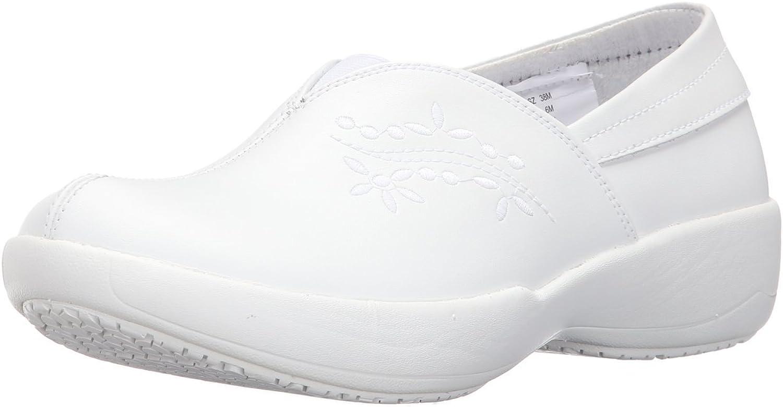 Anywear Women's Mimi Health Care & Food Service shoes