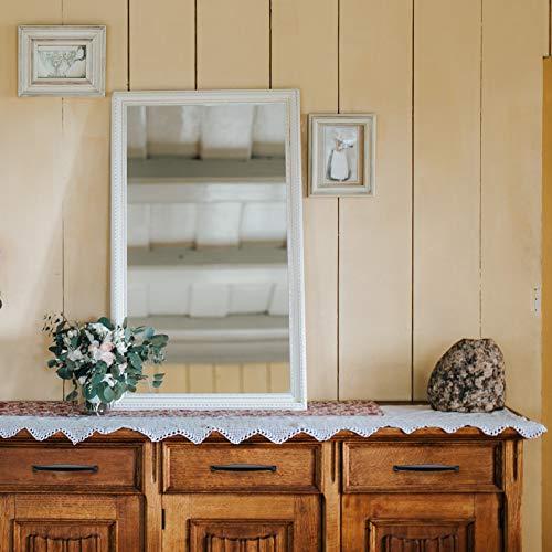 Ravinte 30 Pack 5 Inch Kitchen Cabinet Handles Matte Black Cabinet Pulls Black Drawer Pulls Kitchen Cabinet Hardware Kitchen Handles for Cabinets Cupboard Handles Drawer Handles