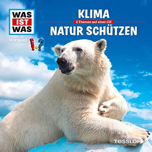 Folge 36: Klima/Natur Schützen