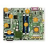 SUPERMICRO P8SC8 Socket 775 Server Motherboard