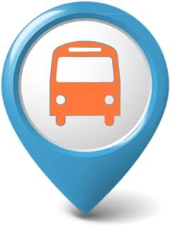 Ez School Bus Locator-Parent