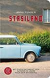 Stasiland (Fischer Taschenbibliothek)