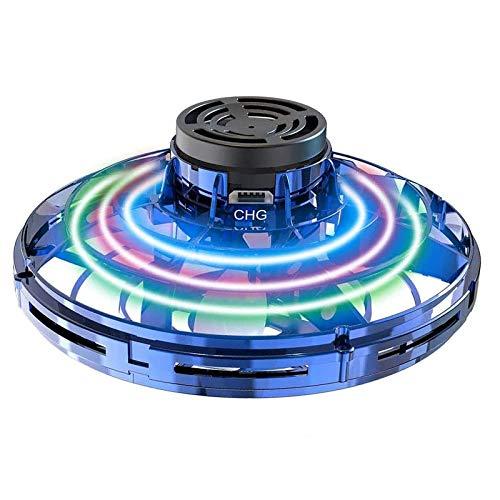 Abree UFO Mini Drohne Flying Ball...