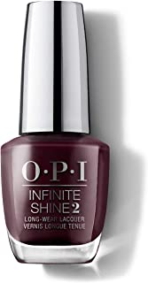 opi infinite shine peru