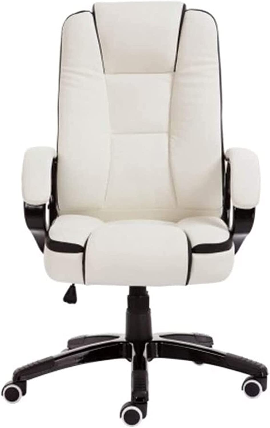 Ranking TOP17 ch-AIR WHLONG Study Chair Office supreme Computer Racing Gam