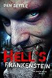 Hell's Frankenstein (The Enoch Wars Book 6)