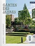 Gärten des Jahres 2021: Die 50 schönsten Privatgärten 2021