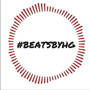 BeatsByHg, Vol. 1